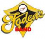 fodens logo small